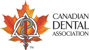 Canadian Dental Association (CDA)