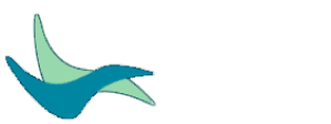 Purdy's Wharf Dental Group